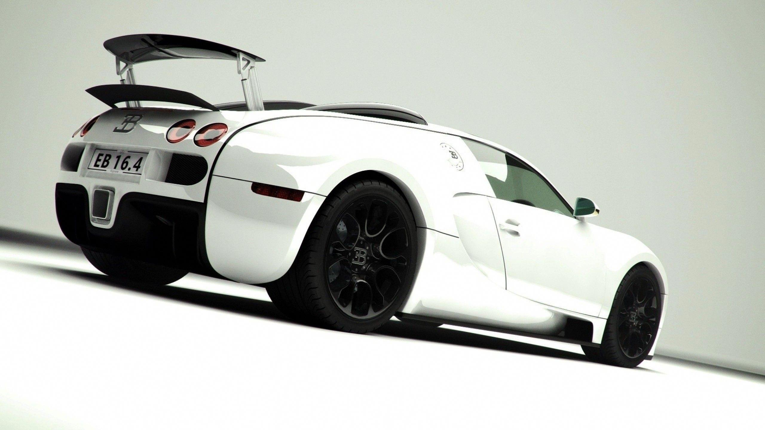 Bugattichironwallpapers Cars Bugatti Veyron Bugatti Wallpapers Bugatti Veyron
