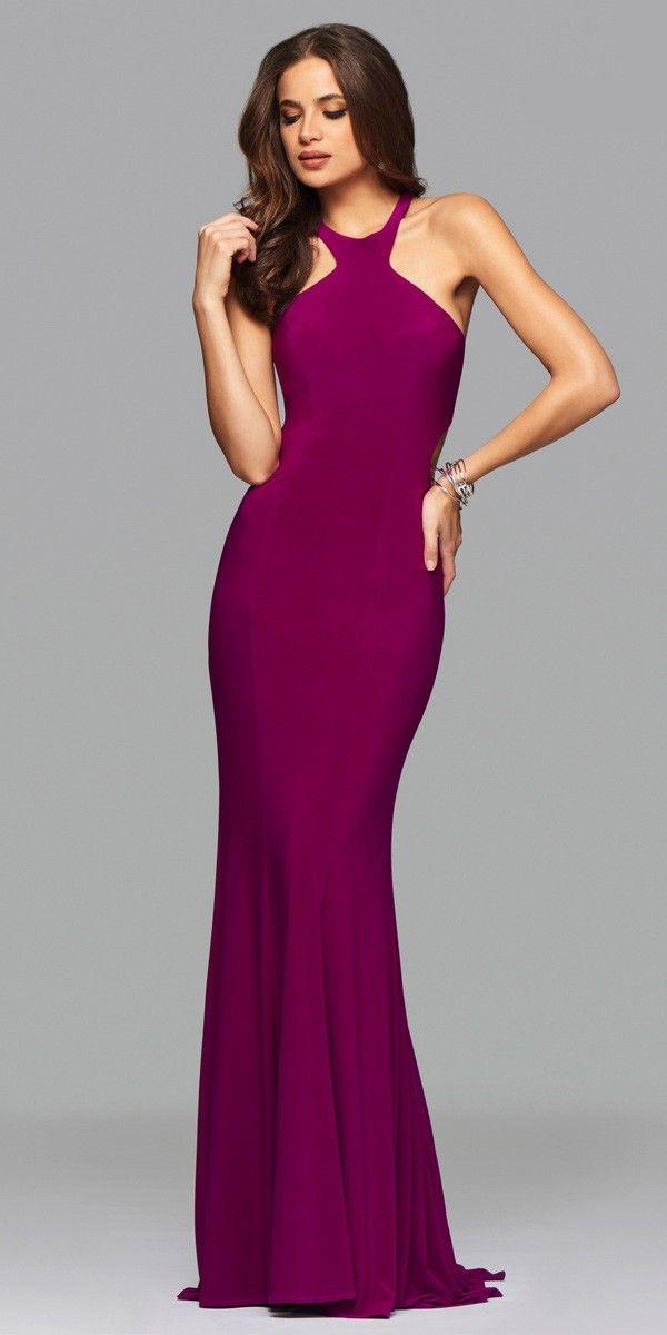 Excelente Vestidos De Dama Baratos Adelaide Ideas - Vestido de Novia ...