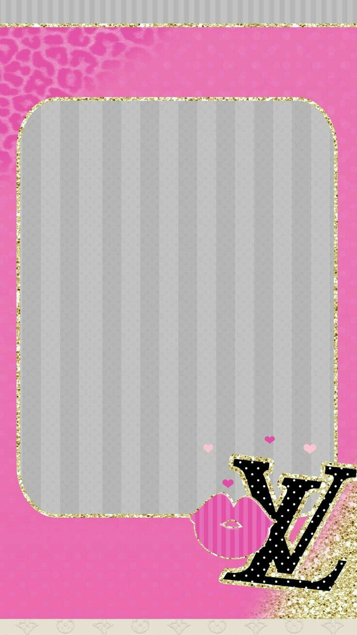 Diamond Wallpaper Lip Wallpaper Screen Wallpapero Kitty Wallpaper Homescreen Cellphone