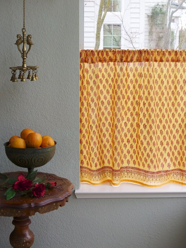 Kitchen Curtians Kitchen Curtain Designs Country Curtains Home