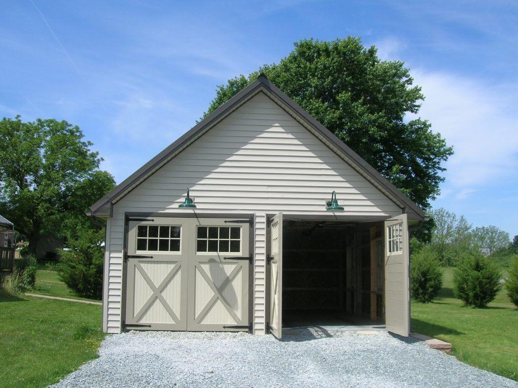 Double Garage Doors 2 Double Garage Door Garage Doors Outdoor