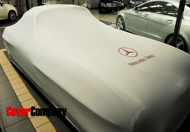 7 Best Mercedes Benz Car Covers Ideas Car Protection Car Covers Mercedes Benz Cars