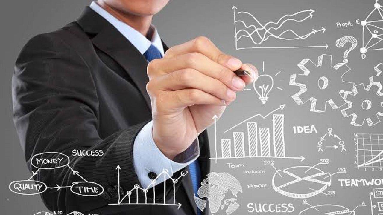 Tips Memulai Bisnis Online untuk Pemula   Tips, Marketing ...