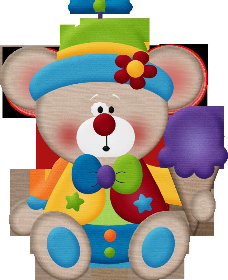 circo - aw_circus_bear 10.png - Minus