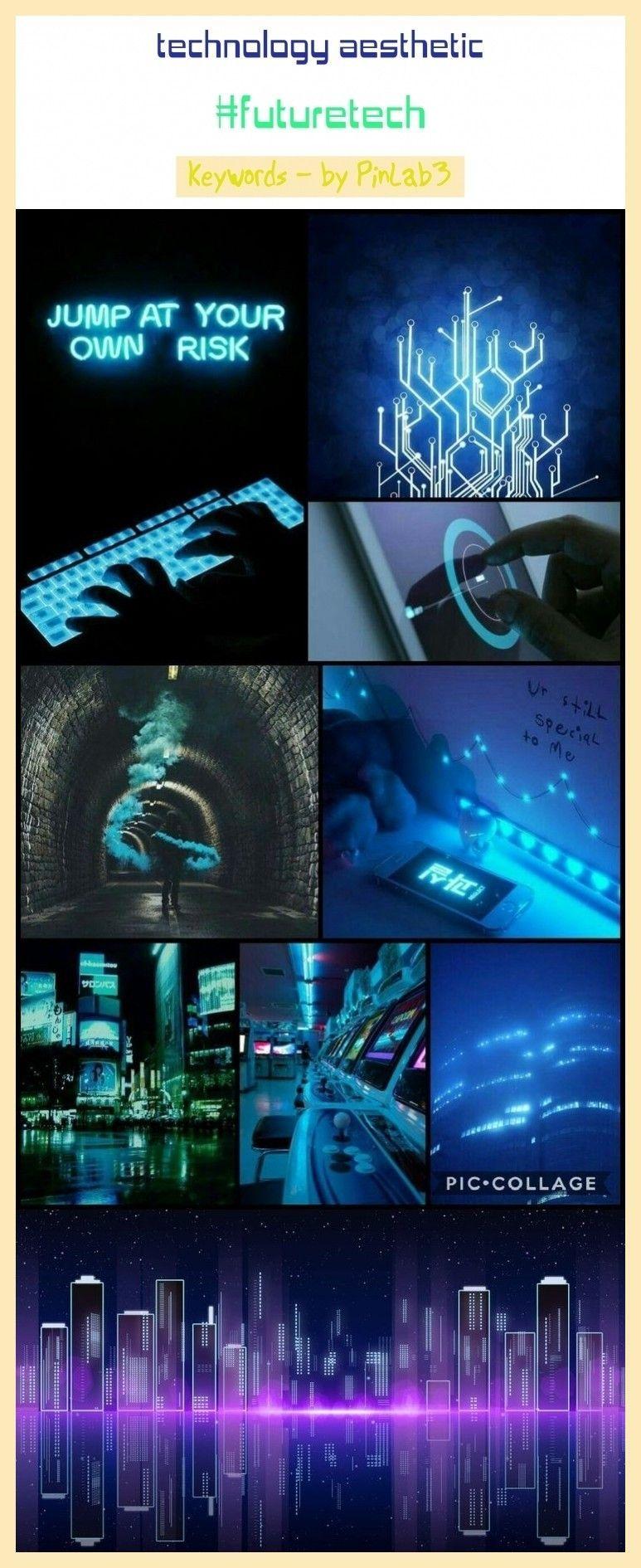 Gadget Hackwrench Tattoo - #GadgetTechnology2020 - Clever Gadget Videos - #HighTechGadget2020 - Gadget Compleanno…