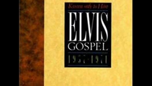 ELVIS PRESLEY (Gospel Songs) - Vidéo Dailymotion   Elvis ...
