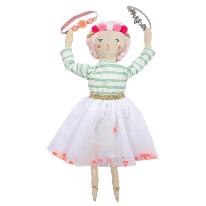 49++ Dolly dress up ideas