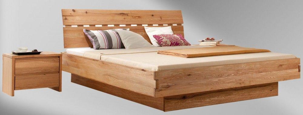 bett nussholz - Google-Suche Schlafzimmer Pinterest Bett - schlafzimmer bett 200x200