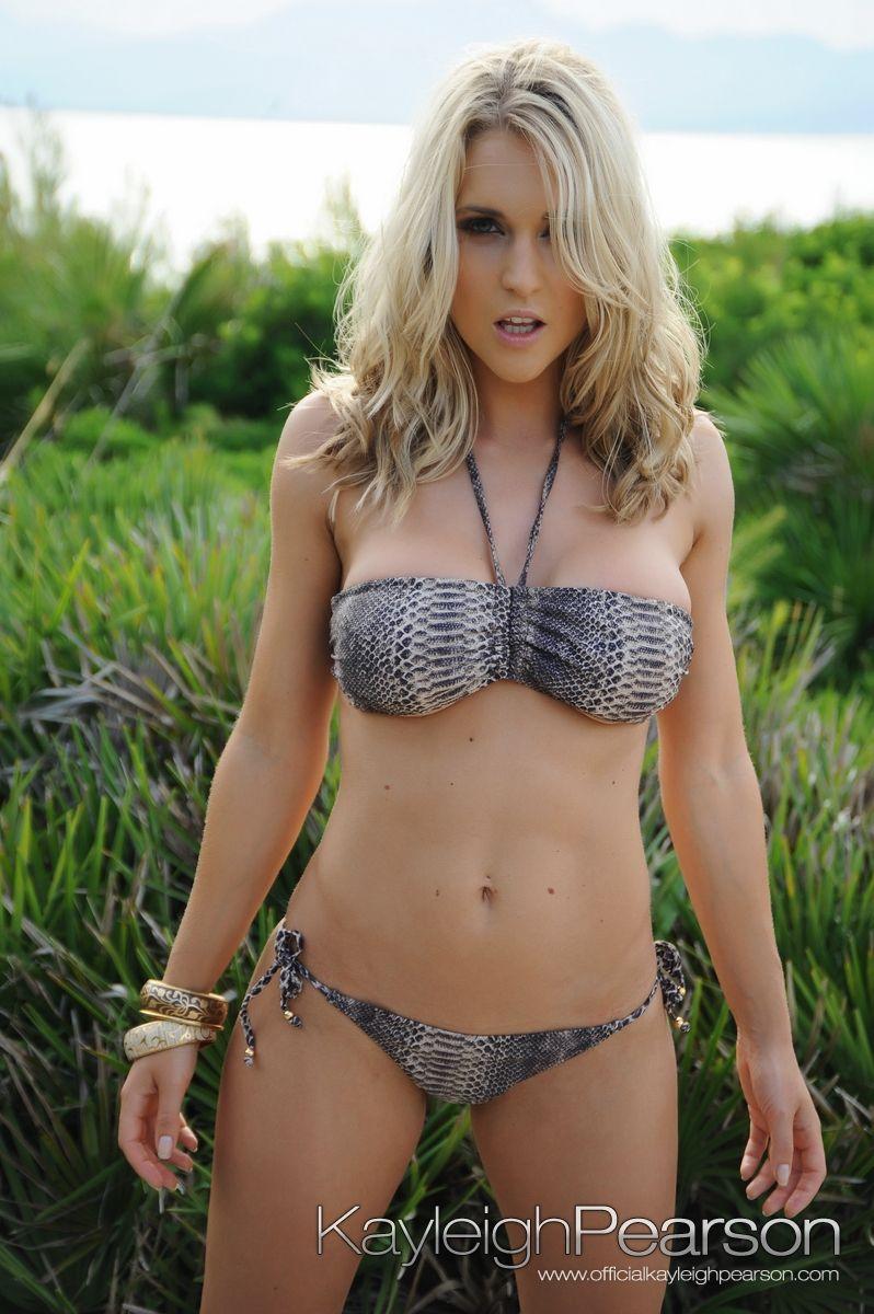 Kayleigh Pearson Sex Cheap kayleigh pearson | kayleigh pearson | pinterest | bikini babes