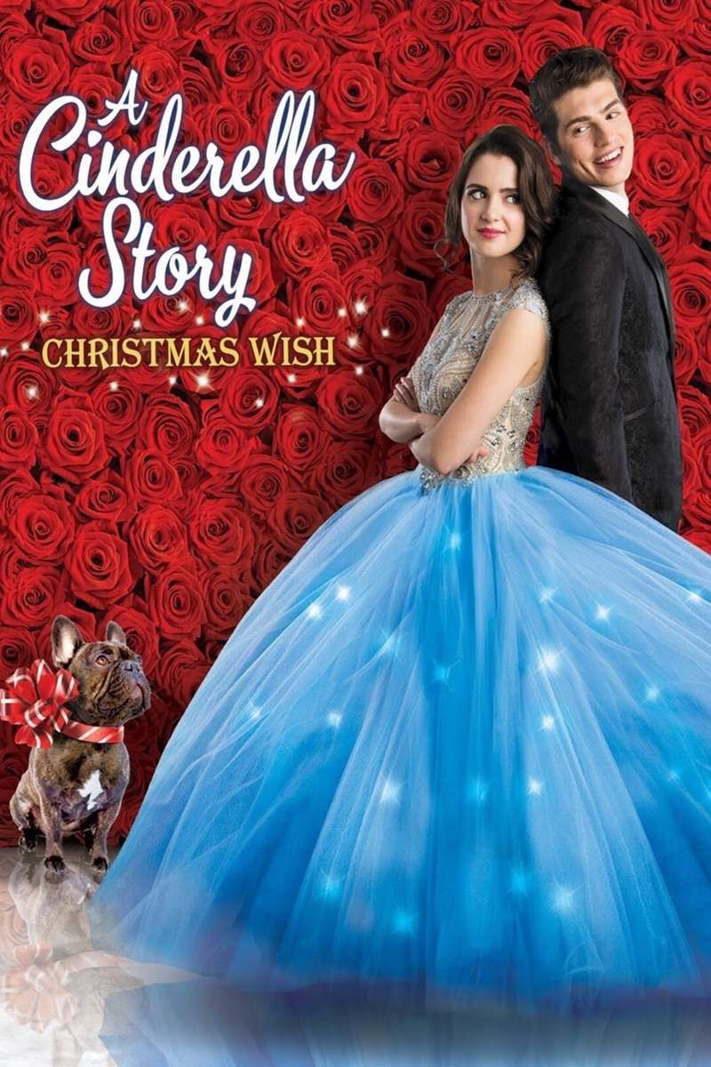 Have A Christmas Netflix Marathon With These Movies Available Right Now Best Christmas Movies A Cinderella Story Netflix Christmas Movies