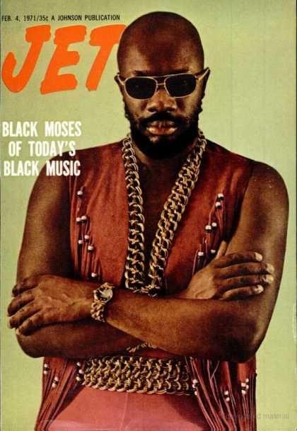 Jet - February 4, 1971 | Jet magazine, Ebony magazine cover, Ebony magazine
