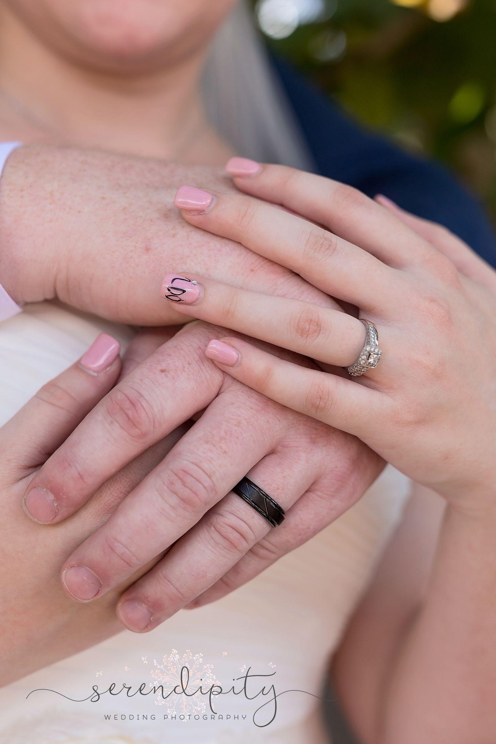 Weddings, wedding photography, wedding photographer, wedding rings ...