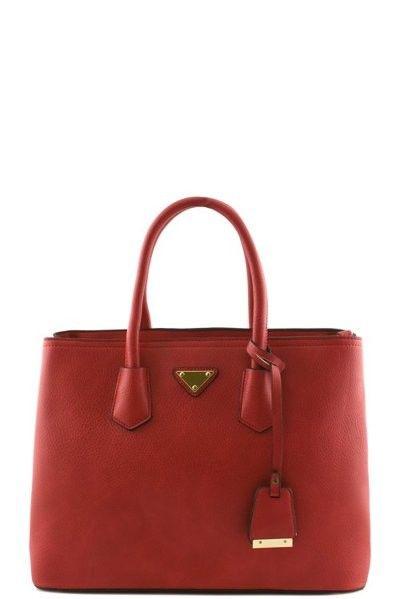 a5e51881246c Suzie Bag   Designer Inspired Bags    JA2115N0716 − LAShowroom.com ...