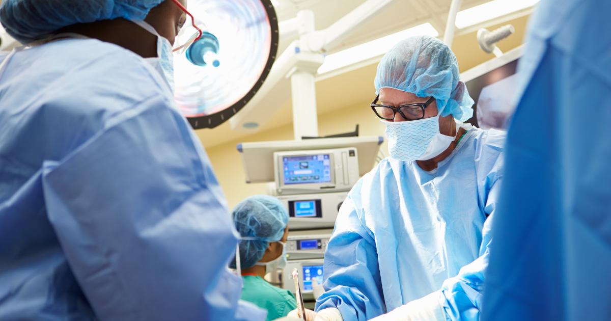 15 MustHaves After Shoulder Surgery Shoulder surgery