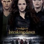Twilight Saga Braking Dawn Part 2 Full Movie Free Download DvDRip XviD Torrent  | 2012