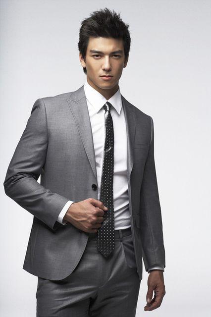 Crunchyroll - Forum - most handsome taiwan ,japenese and korean actor