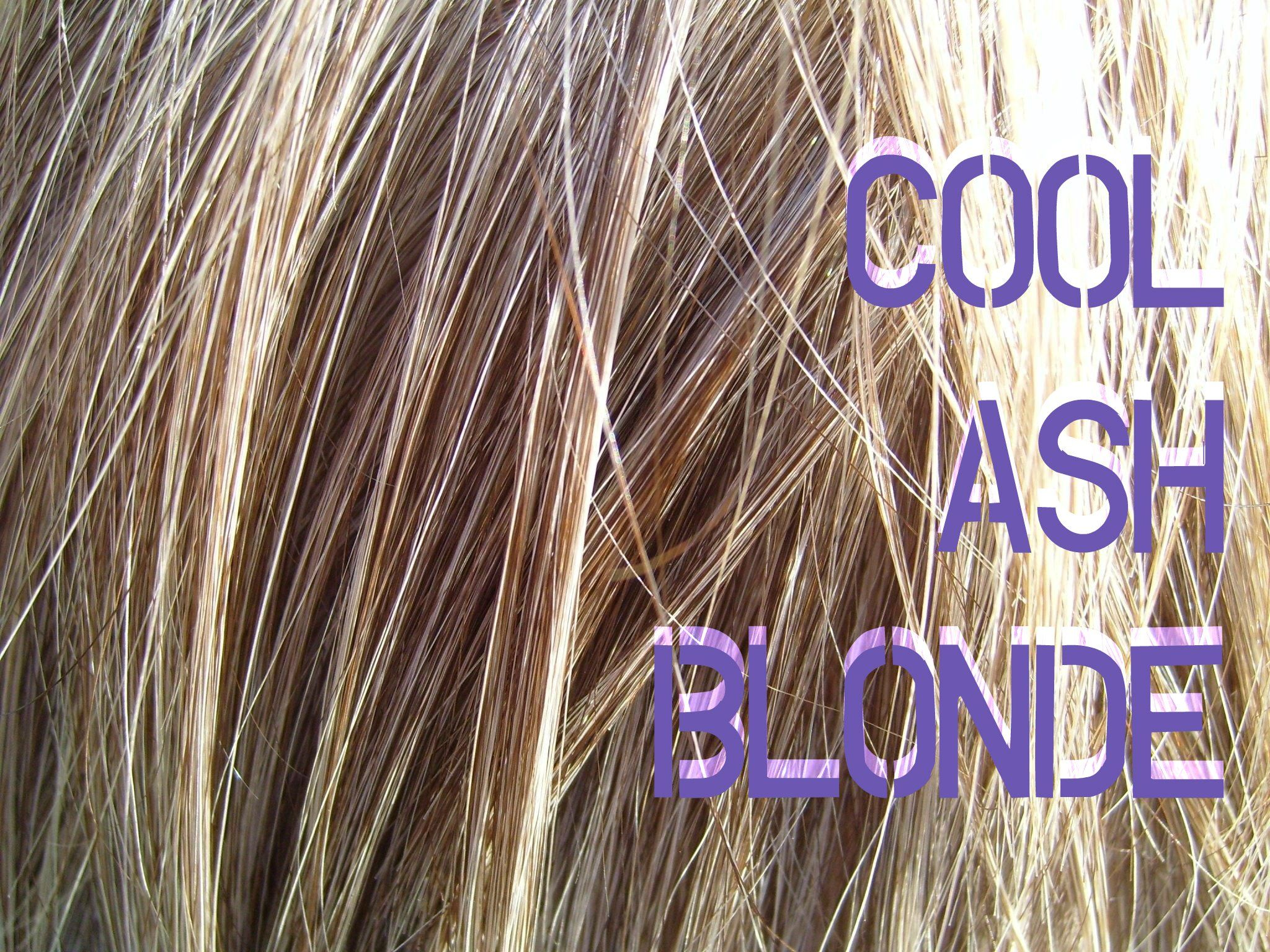 How to use wella color and developer for ash blonde hair beauty
