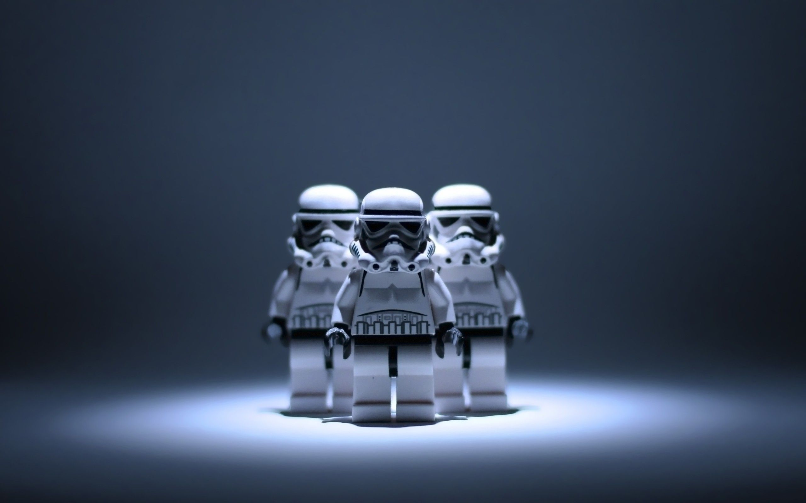 Lego Star Wars Wallpapers High Quality Free Download Lego