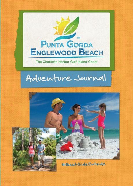 Punta Gorda / Englewood Beach, FL - Adventure Journal 2018 ...