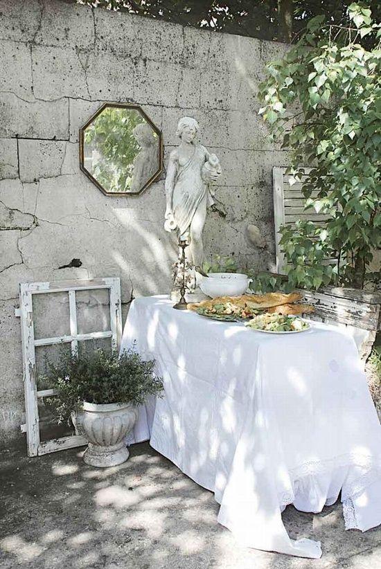 Jeanne d'Arc Living