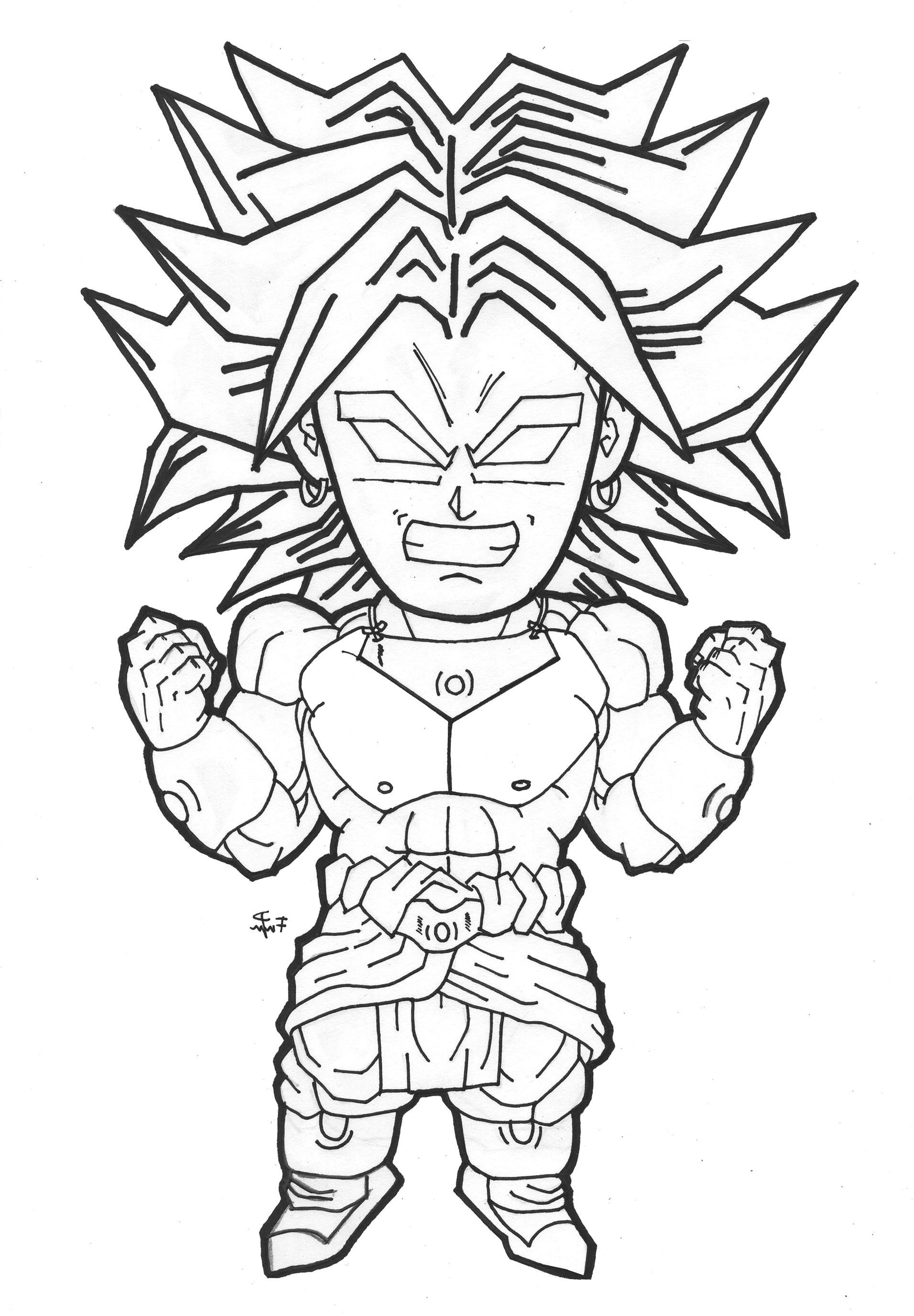 9 Cool De Dessin A Imprimer Dragon Ball Super Photographie Coloriage Dragon Ball Coloriage Dragon Coloriage Dragon Ball Z
