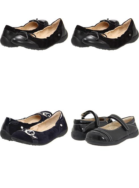 School Shoes...Check!!! Naturino, Naturino, Naturino, See Kai Run Kids  www.6pm.com  Free shipping!