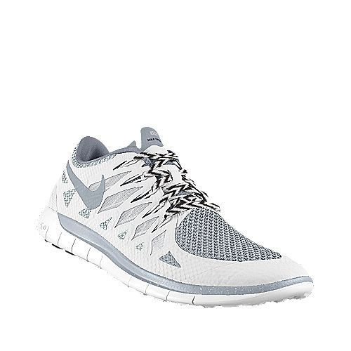 pretty nice 8842c 63d61 I designed this at NIKEiD nike free run 5.0 really cute but will get dirty