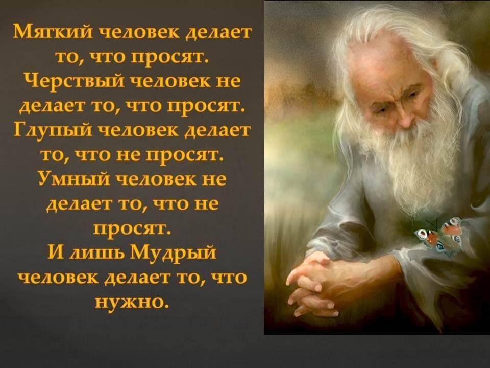 ЦИТАТЫ, АФОРИЗМЫ (с изображениями) | Цитаты, Мудрые цитаты ...