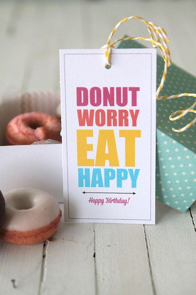 cute+free+printable+gift+tags+for+donuts+-+great+gift+for+birthday,+thanksgiving,+or+christmas!