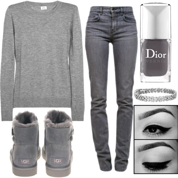 Purple Passion | Polyvore Looks | Pinterest | Divat, Női ...