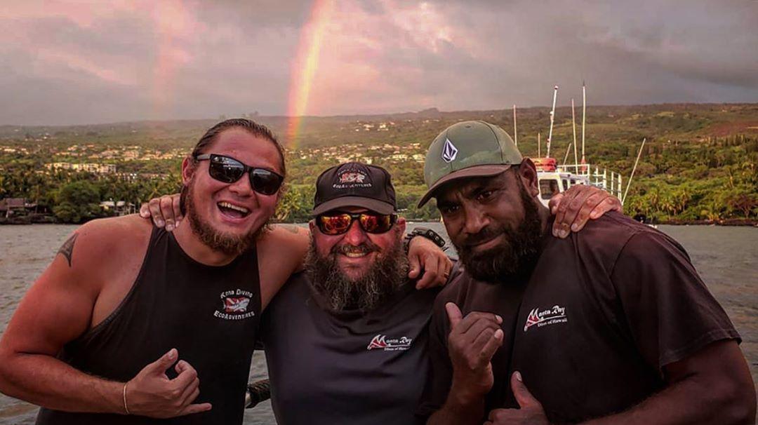 🔥🔥🔥Hawaii Luau Company- Hawaii's Premiere Corporate Event, Luau, Wedding and Entertainment Company.  www.hawaiiluaucompany.com  Big Island water photographer. PC: @evilricemonk 🤙🏼🌺🌴  #hawaiiluaucompany#huakailuau #huakai #hawaii🌺 #mauiisland #bigislandbeaches #bigisland #bigisland #kona #hawaiibound #hawaiilove #bigislandweddingplanner #bigislandevents #hawaiielopment #hawaiivibes #hawaiiluau #luauinmaui #kaanapaliluau #luau #hawaii🌴 #visithawaii #hawaiistyle #hawaiieats #explorehawai