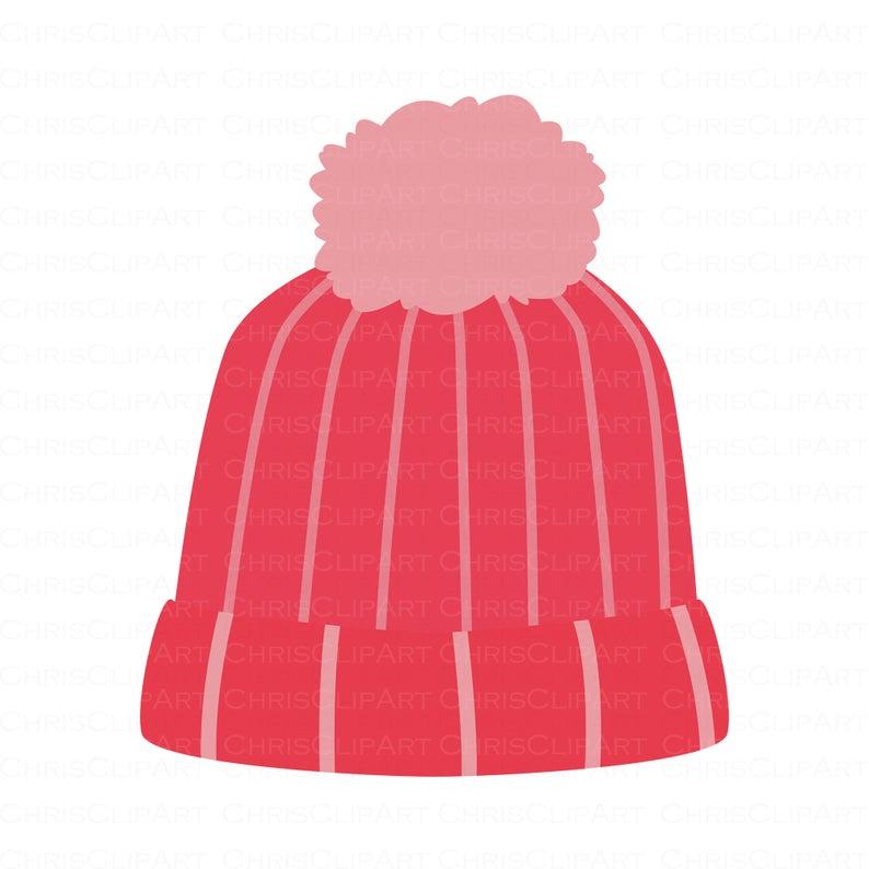 Winter Hat Svg Snowman Hat Svg Clip Art Winter Hat Cricut Etsy Snowman Hat Winter Hats Snowman Clipart
