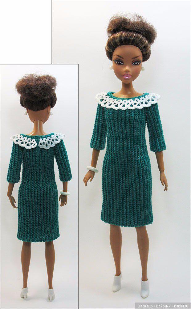 Pin de Elizabeth Rodriguez en Barbie | Pinterest | Lechuzas, Molde y ...