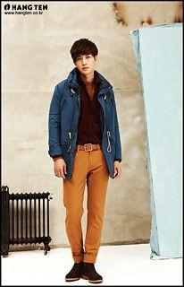 Kim Hyun Joong / 김현중 / 金賢重 Fever: Kim Hyun Joongs