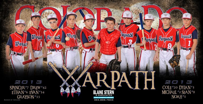 Custom Banners For Sports Teams In 2020 Baseball Banner Sports Team Banners Baseball Team Banner