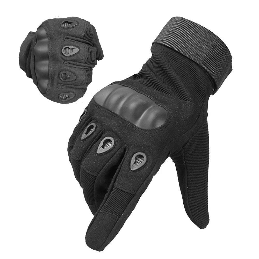Top 10 Best Motorcycle Gloves In 2018 Reviews Motorcycle Gloves