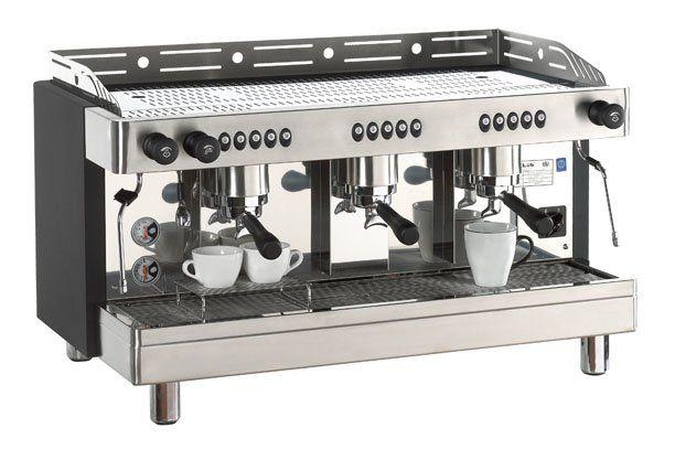Espresso Maker Commercial ~ Commercial espresso machine google search book swap