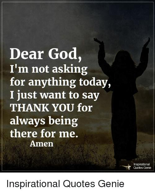 Christian Inspirational Memes : christian, inspirational, memes, Memes,, Thank, Asking, Anything, Today,, THANK, Alw…, Insprational, Quotes,, Christian, Bible, Quotes