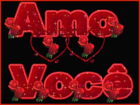 Amigos Para Sempre Musica De Jaine Youtube Te Amo Meu Amor