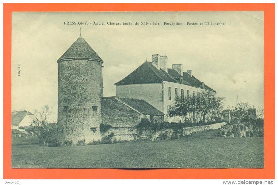 chateau feodal - Delcampe.net