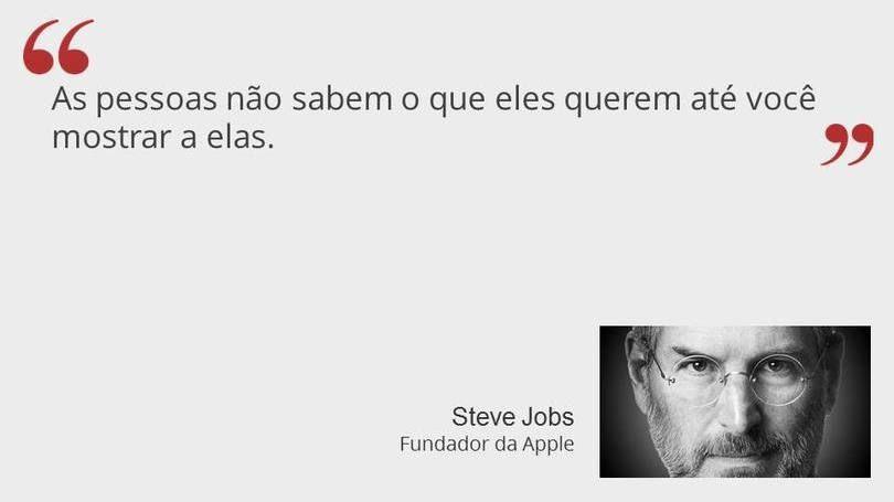 steve jobs 4