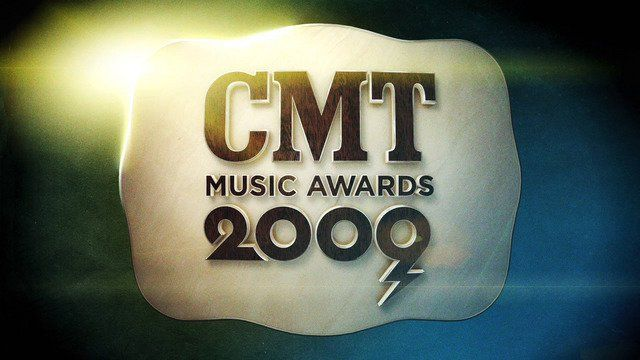 CMT 2009