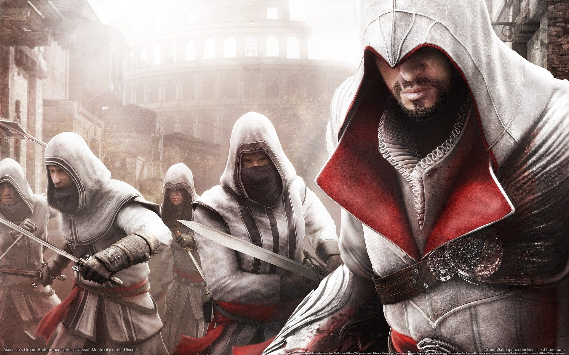 404 Not Found Assassins Creed Assassins Creed Ii Assassins Creed Game