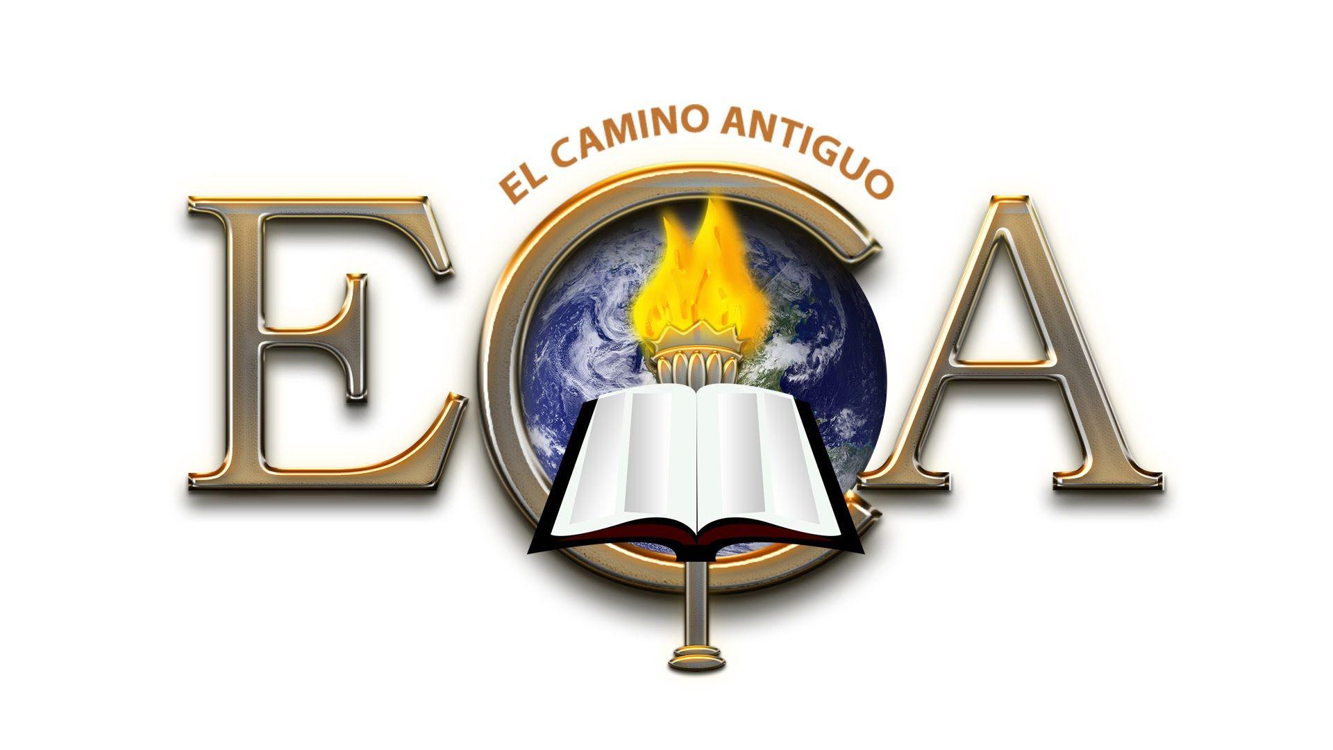 El Camino Antiguo - EN VIVO! (LIVE!) 2015.12.03