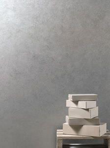 Ralph Lauren Metallic Paint Google Suche Dramatic