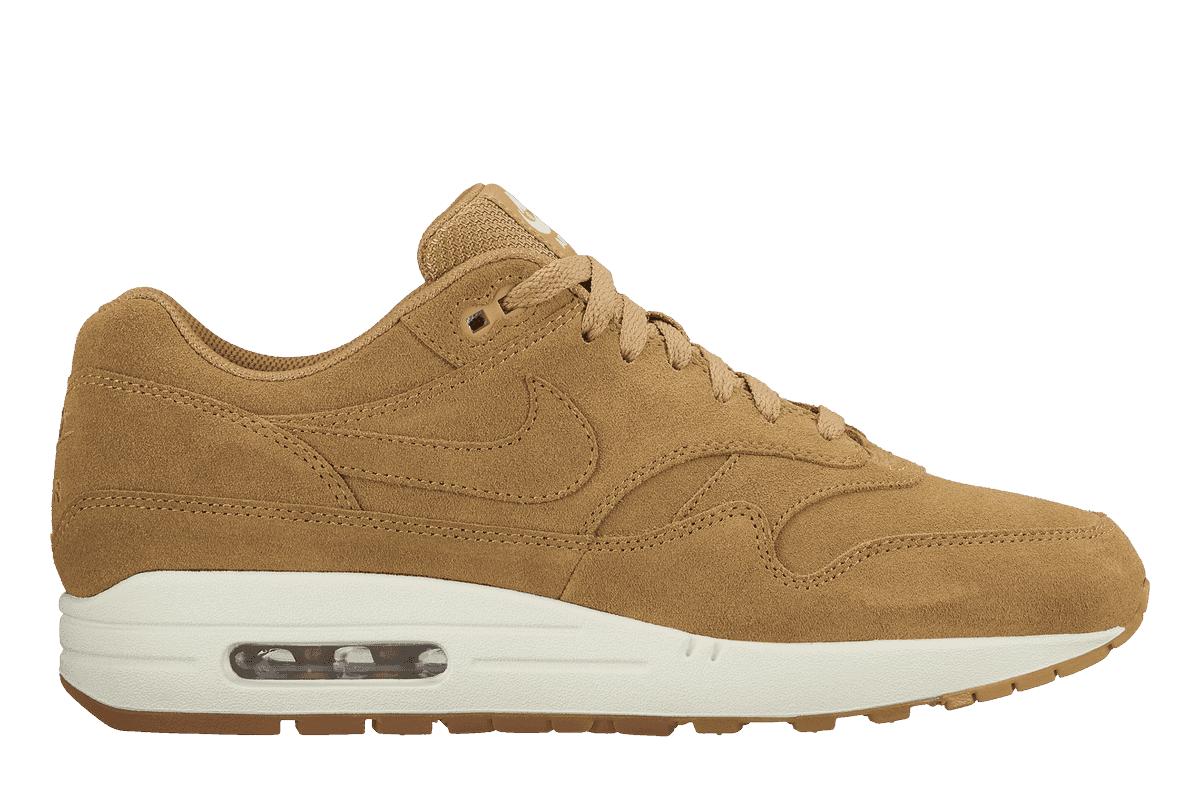 bb3ebd064572 Nike Sportswear 11 Sneaker Preview for October, November   December ...