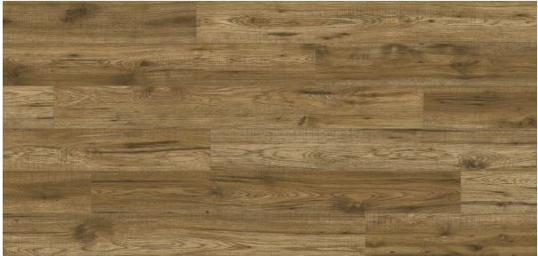 Kaindl Hickory Chelsea 8mm Laminate Flooring Laminate Flooring