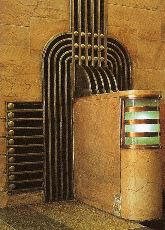 Deco Architektur deco architecture nouveau and deco and more