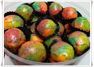 Aneka Resep Kue Lebaran Terbaru 2012 Aneka Resep Kue Lebaran Terbaru 2012 Aneka Resep Kue Nusantara Kue Tradisional K Food Easter Eggs