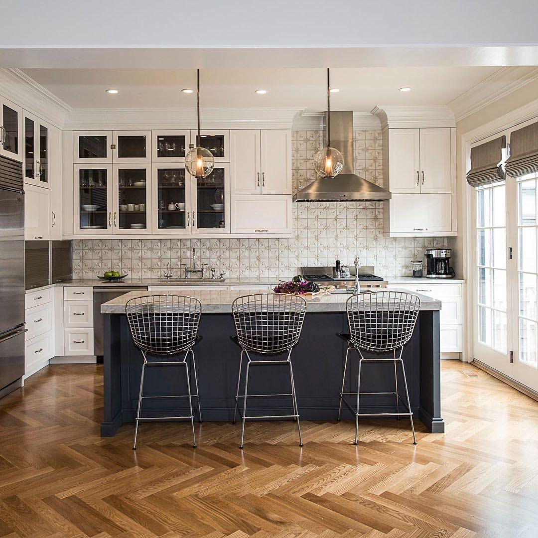 kitchen by kitchen lab interiors elegant kitchen island elegant kitchens kitchen island design on kitchen organization elegant id=38668